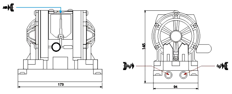 TG09 Drawing2