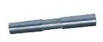 TP09 shaft SS